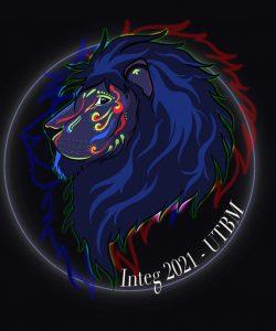 logo intégration